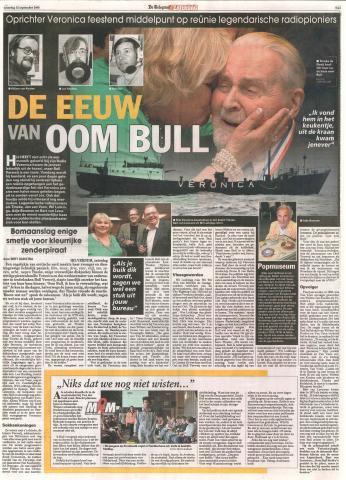 20090912_Telegraaf_de_eeeuw_van_oom_bull.jpg