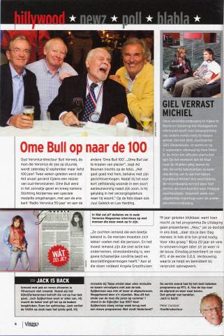 20090912_Veronica_magazine_Bull100.jpg