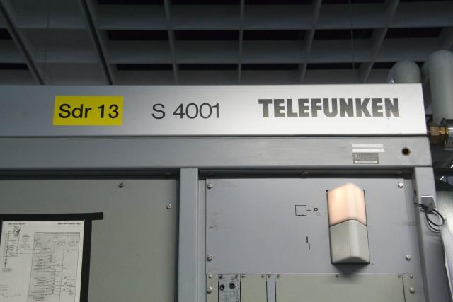 2012-05-18-Duitsland-TripWertechtal-043.jpg