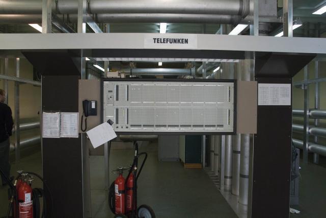 2012-05-18-Duitsland-TripWertechtal-069.jpg