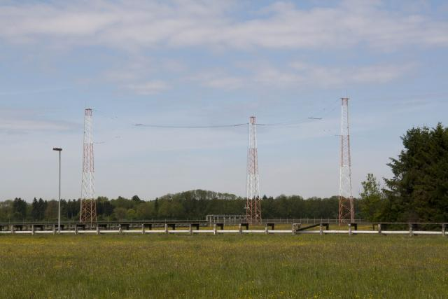 2012-05-18-Duitsland-TripWertechtal-155.jpg