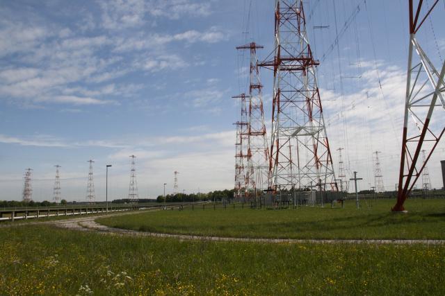 2012-05-18-Duitsland-TripWertechtal-203.jpg
