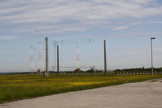 2012-05-18-Duitsland-TripWertechtal-223.jpg