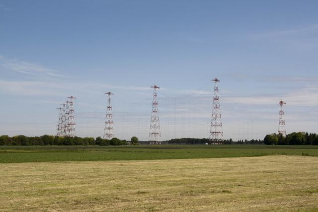 2012-05-18-Duitsland-TripWertechtal-262.jpg