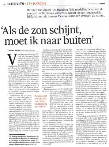 20131026_Elsevier_Lex_Harding01.jpg