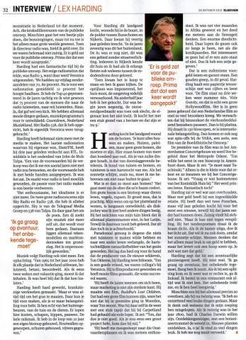 20131026_Elsevier_Lex_Harding03.jpg