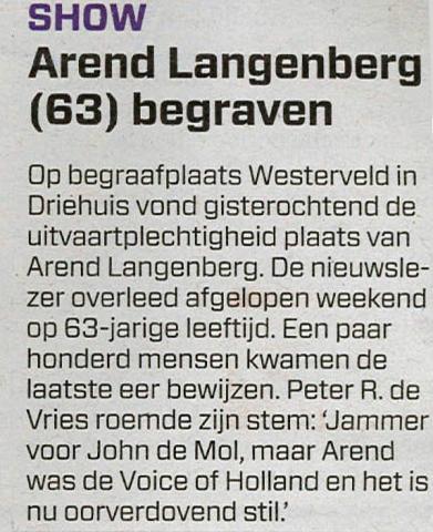 arend Langeberg begraven.jpg