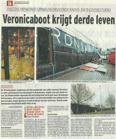 20130212_gazet_Veronicaboot krijgt derde leven.jpg