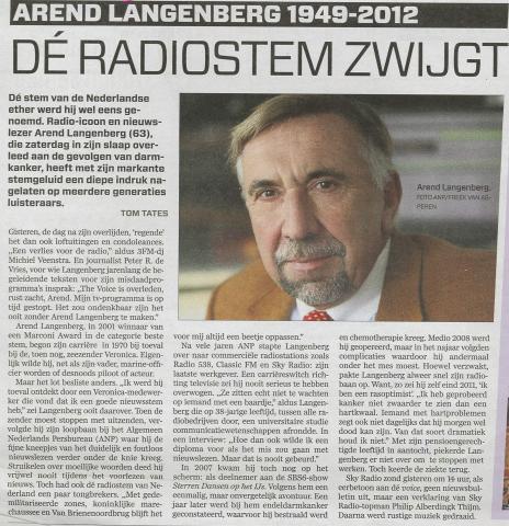 20121231_AD_Arend Langenberg 1949_2012.jpg