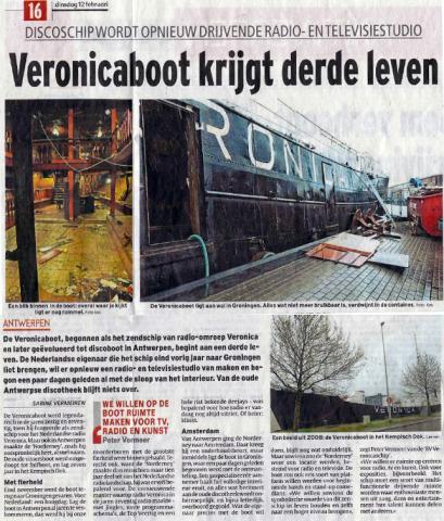 20120212_Gazet Norderney Groningen.jpg