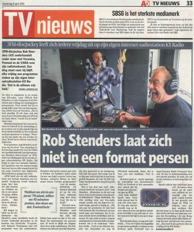 20100408 AD Rob Stenders niet in format.jpg