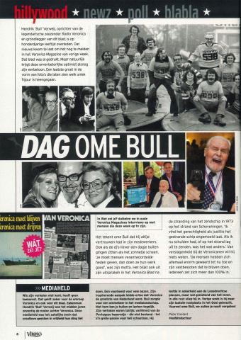 20100306 Veronica Dag Ome Bull.jpg
