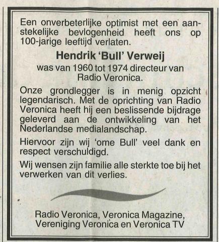 20100222 NRC overl advert Bull Verweij.jpg