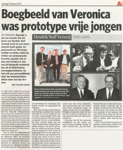 20100220 AD Boegbeeld Ver was prototype.jpg