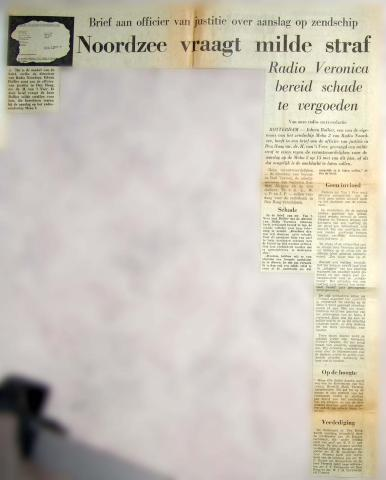 19710907 veronica_RNI AD.jpg