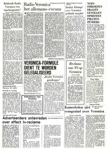 1972 Veronica blijft02-01.jpg