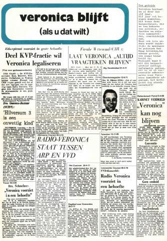 1972 Veronica blijft01.jpg