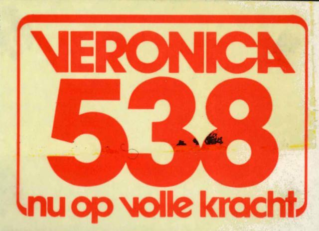 1972 Sticker Ver 538 nu op volle kracht.jpg