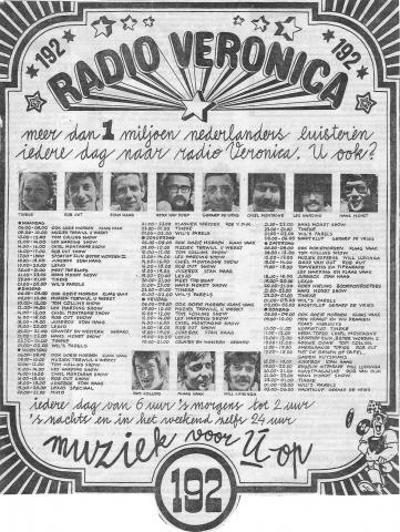 1971_veronica prog_krant.jpg