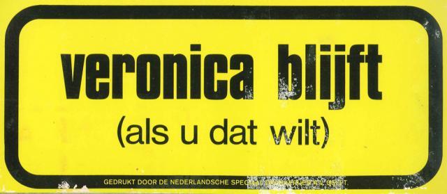 1971 Sticker Ver blijft als geel.jpg