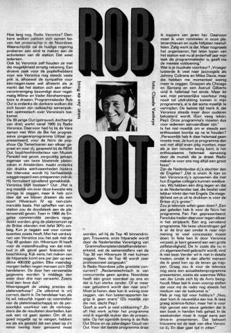 1971 PEP 38  Rob Out 2.jpg