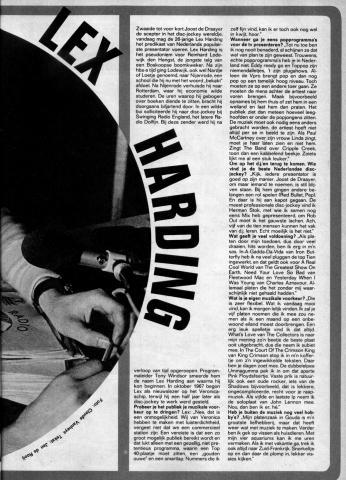 1971 PEP 29  Lex Harding 3.jpg