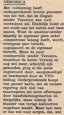 1971_genot dat veronica vedwijnt.jpg