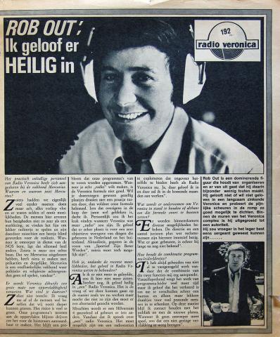 1971-08 Muziek Expres_Rob_Out02.jpg