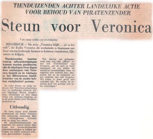 1971-08-02 ADSteun voor Veronica.jpg