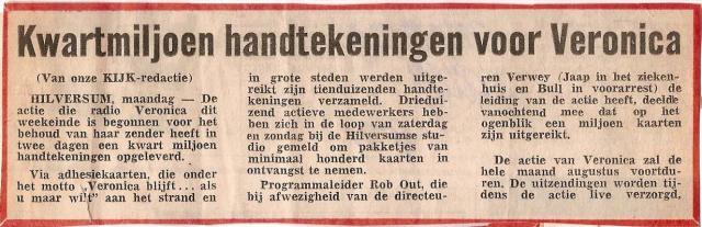 1971-08-02 AD 02Kwartmiljoen handtekeningen.jpg