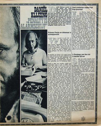1971-07 Muziek Expres_Daniel_klijzing02.jpg