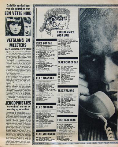 1971-07 Muziek Expres_Daniel_klijzing01.jpg