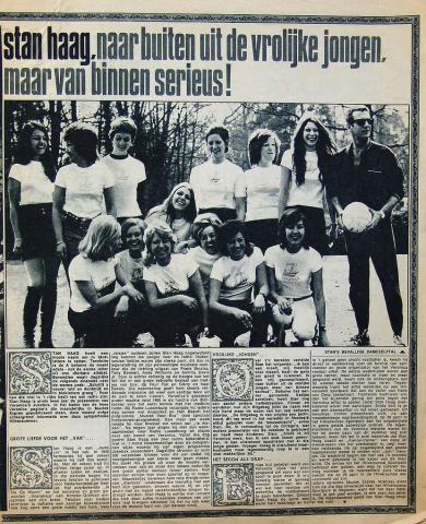 1971-05 Muziek Expres_Stan_Haag02.jpg