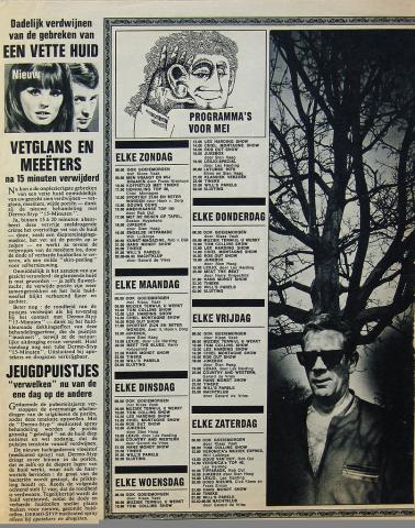 1971-05 Muziek Expres_Stan_Haag01.jpg