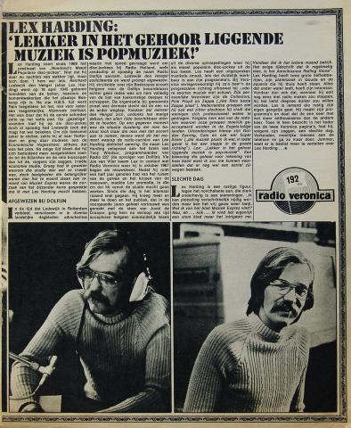 1971-04 Muziek Expres_Lex_Harding02.jpg