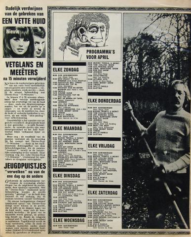 1971-04 Muziek Expres_Lex_Harding01.jpg