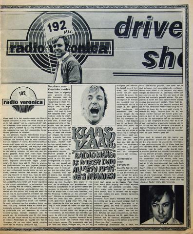 1971-03 Muziek Expres_klaas_vaak02.jpg