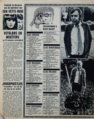 1971-03 Muziek Expres_klaas_vaak01.jpg