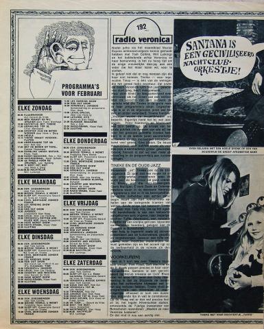 1971-02 Muziek Expres_Tineke_01.jpg