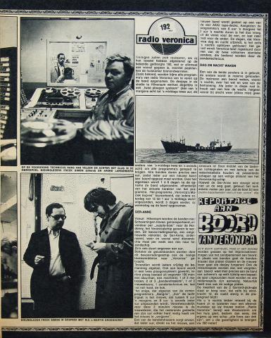 1971-01 Muziek Expres 01_Veronica_aan_boord_norderney02.jpg