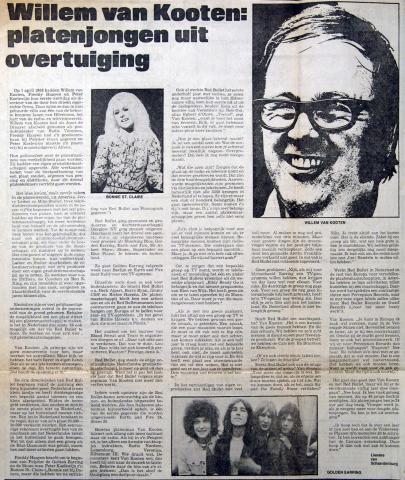 1970 Parool Willem van Kooten platenjongen.jpg