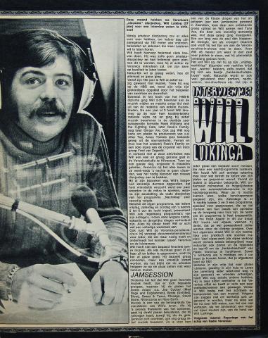 1970-12_Muziek Expres 02_Will_Luikinga02.jpg