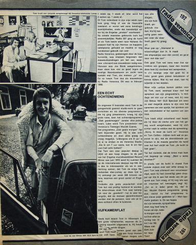 1970-11 Muziek Expres 01_Tom_Collins02.jpg