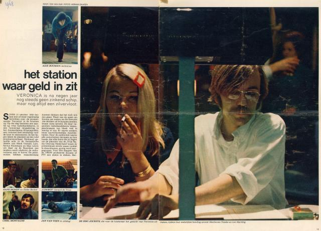 1968 Ver Station waar geld in zit01.jpg