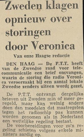 1968 Veronica stoort in Zweden.jpg