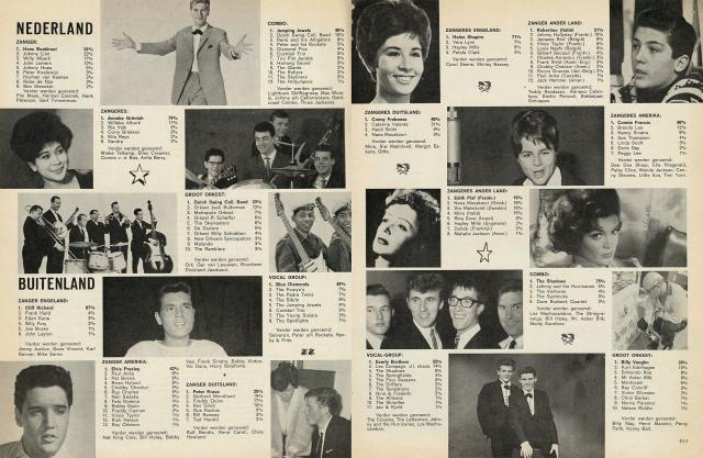 1962_02-poll tuney tunes poll.jpg