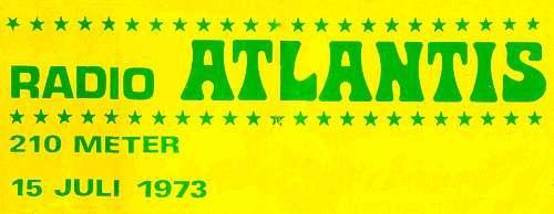 Atlantis Sticker.jpg