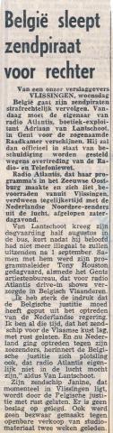 19740904 RG Atlantis Belgie voor rechter.jpg