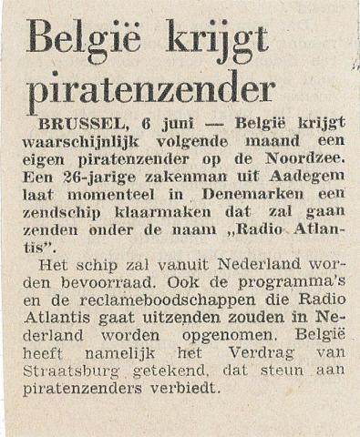 19730606_De Tijd Belgie krijgt piratenzender Atlantis.jpg