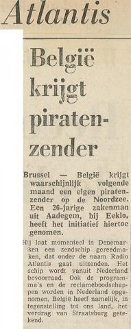 19730605_Haagse Courant Belgie krijgt eigen piratenzender Atlantis.jpg